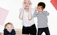 Armedangels unterstreicht Label-Philosophie mit Kidswear
