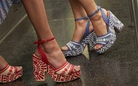 Aldo UK arm sold to Bushell Investment