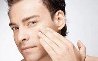 В российской индустрии красоты растет мужская аудитория