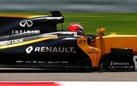 Daniel Hechter примет участие в «Формуле-1»