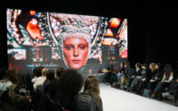 Canadian International Fashion Film Festival coming May 27-28