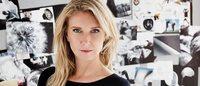 Discounter Aldi Süd verkauft Designermode von Jette Joop