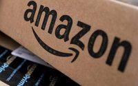 Amazon punktet auf Technikmesse CES – ohne eigenen Stand