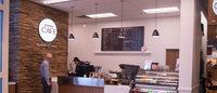 Kohl's pulls the plug on Kohl's Café
