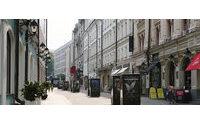 Московский стрит-ритейл оживает