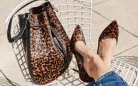 Karen Millen in accessories deal with Global Brands Group
