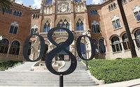 La 080 Barcelona Fashion abre las inscripciones de su edición XXII