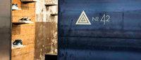 Adidas eröffnet für seine Premiummarken im Pariser Marais ein Schmuckstück