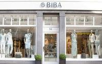 Biba muss Geschäftsbetrieb einstellen