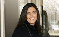 Emilie Zannier (Tartine et Chocolat) : « 40 % des clients de notre e-shop n'ont pas d'enfant »
