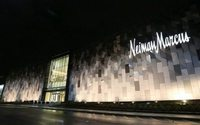 Neiman Marcus Interim CFO and COO Fung to step down in June
