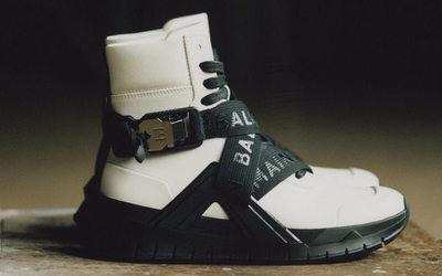 7d69f872a3e4e8 Nuove scarpe tecnologiche da Timberland - Notizie : Collezione (#798322)
