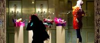 Revival oder Ladenhüter?Deutsche Modebranche im Umbruch