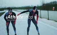 Sports e-tailer Athleteshop files for bankruptcy