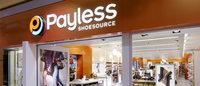 Payless se expande en Paraguay