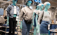 Primark to train 160,000 cotton farmers in eco methods