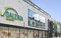 Galeria Kaufhof erhöht Zahl der Ausbildungsplätze