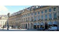 A fine 2015 debutta la prima Spa Chanel al Ritz di Parigi