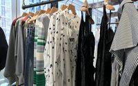 Los precios de la moda en España suben un 1 % en septiembre