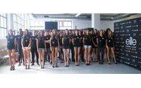 Al via i casting di Elite Model Look Italia