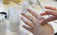 Lancer Skincare und Apotheca Beauty wollen gemeinsam in den Luxusmarkt im Nahen Osten expandieren