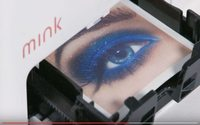 Introducing Mink, the 3D printer that lets you print makeup at home