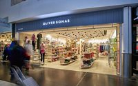Oliver Bonas gets funding to see it through crisis period