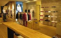 Bogner expandiert weiter – Ukraine und Türkei mit eigenen Stores