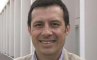 Hélder Rosendo é o novo diretor da Prozis Gear