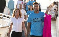 Kochés Cruise Collection – eine Hommage an die kulturelle Vielfalt von Marseille