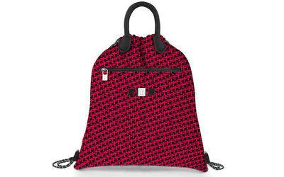 Save My Bag decolla a Malpensa con un nuovo Temporary Store - Notizie    Distribuzione ( 878505) 5bbafaaeec9