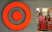 Target enters multi-year deal with Major League Soccer