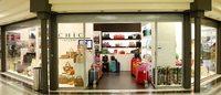 新秀丽收购意大利箱包和零售品牌Chic Accent