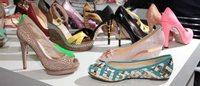 La facturación del sector de componentes del calzado llegó a los 894 millones de euros en 2015