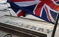 Burberry больше не будет уничтожать непроданные товары