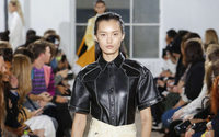 Proenza Schouler buy back their own house