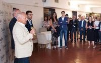David Lloyd apre in Italia, accordo con Malaspina Sporting Club di Milano