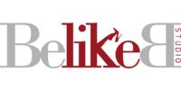 BELIKEB STUDIO SRL