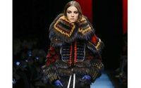 World Fashion Channel и «Russia. Fur Fashion Week» стали партнерами