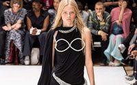 Жизненно важная эфемерная мода от JW Anderson