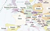 Un annuaire européen des marketplaces B2B et déstockeurs