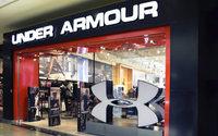 Las autoridades de EE. UU. investigan las cuentas de Under Armour