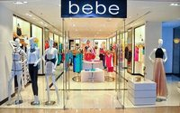 Bebe пытается избежать банкротства