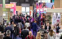 Franchise Expo présente un bilan 2019 plutôt stable