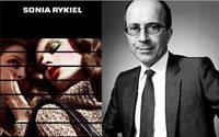 """Jean-Marc Loubier (First Heritage Brands) : """"Nous sommes en phase d'accélération sur tous les fronts"""""""