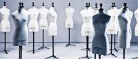Documentaire : quels sont les textiles de l'avenir ?