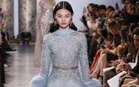 Paris couture shows veer between the sensual and the chaste