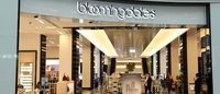 Bloomingdale's to open second store in Kuwait in 2017