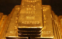Ugandan gold refinery to import from conflict-ridden South Sudan, Congo