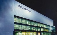 El consejero delegado de Pronovias deja su cargo